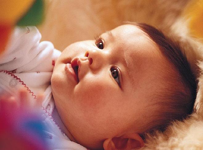 bebek1.jpg