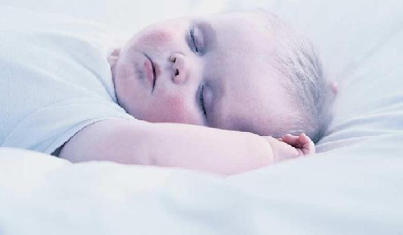 bebek2.jpg